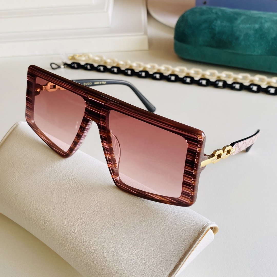 GUCCIMODELGG0723SI