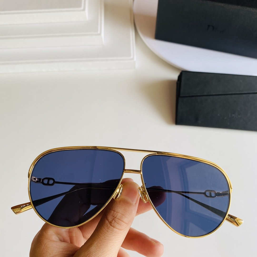 新款Dio型号DiorAU休闲舒适最