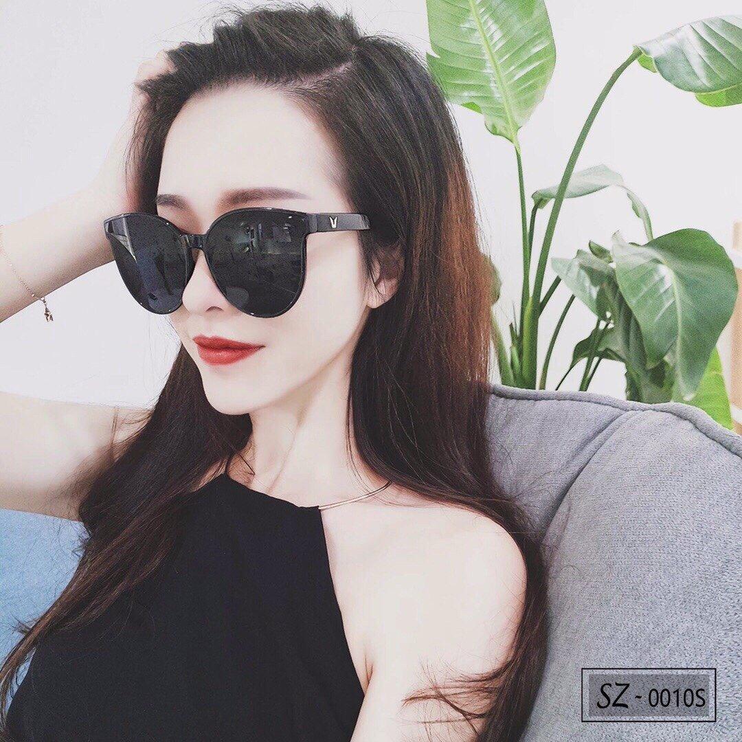 .韩国V牌-GM.宝丽来树脂偏光镜片