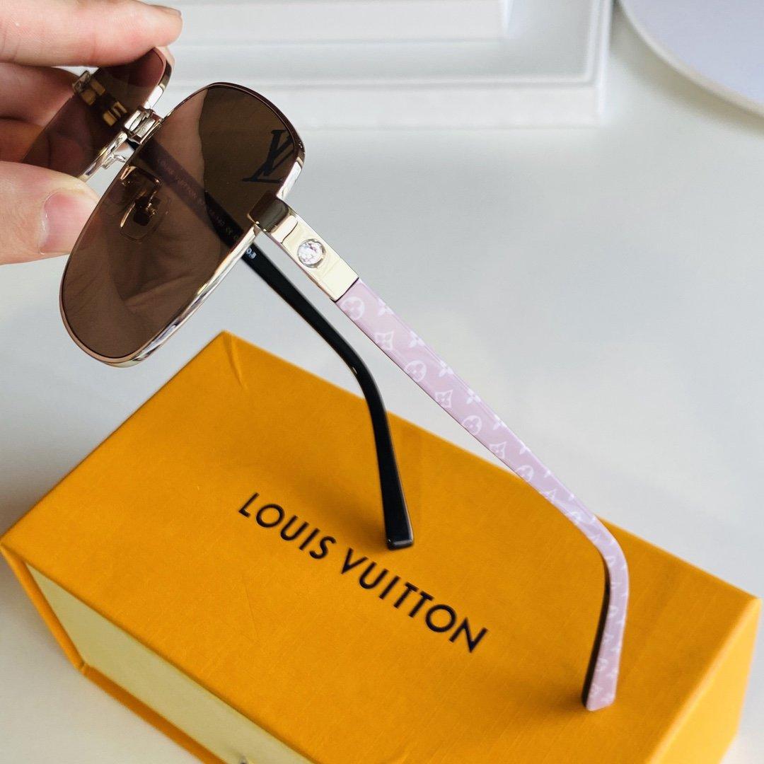 LOUISVUITTON型号:Z11