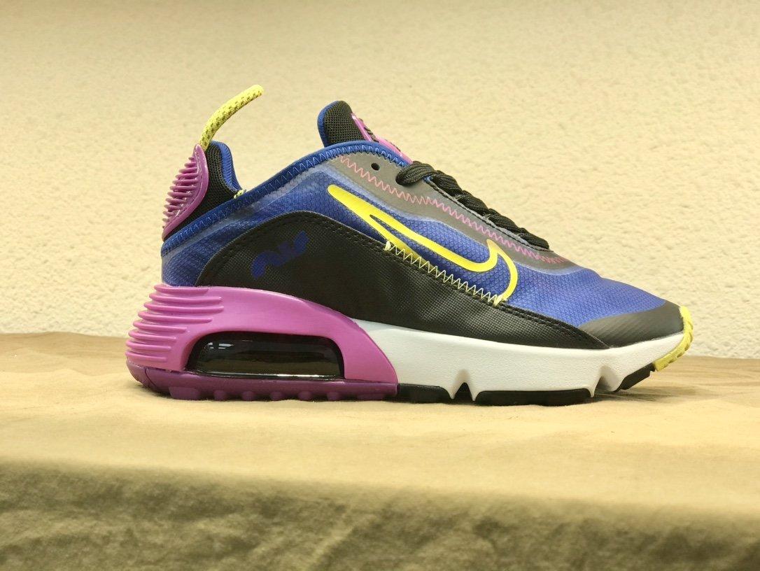 女鞋AirMax 2090 官网强力主推