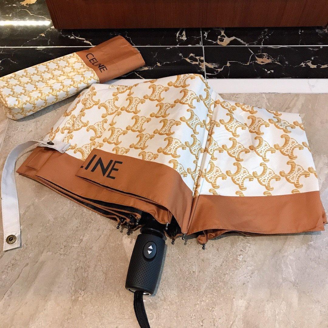 CELINE赛琳专柜新品圣罗兰最新款