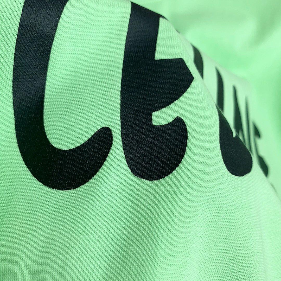 ️celine印花字母T鳄鱼包裙套装