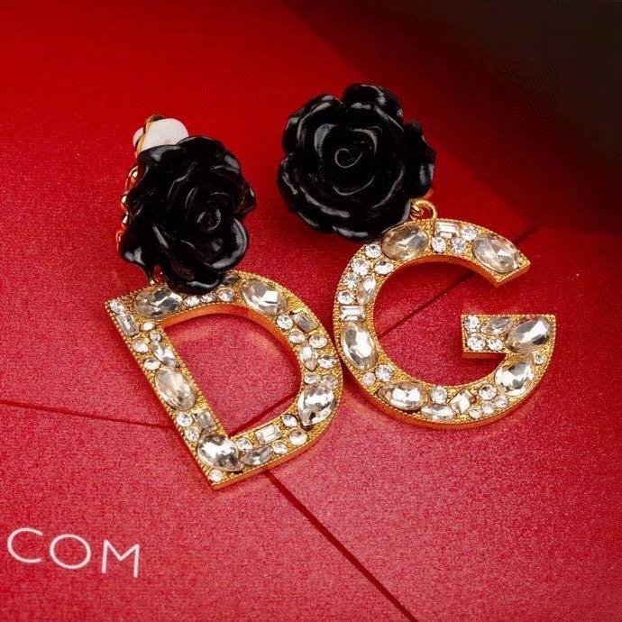 到货Dolce&Gabbana杜嘉班