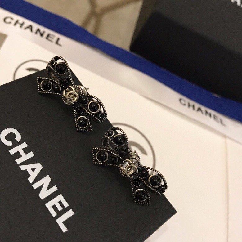 CHANEL最新款香奈儿专柜同步新款