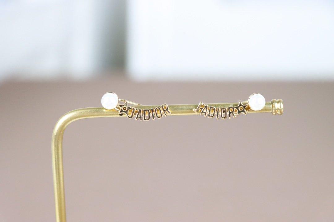 Dior迪奥2021早春新品专柜同步