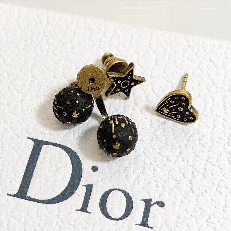 太美了新款明星红人同款Dior迪奥大