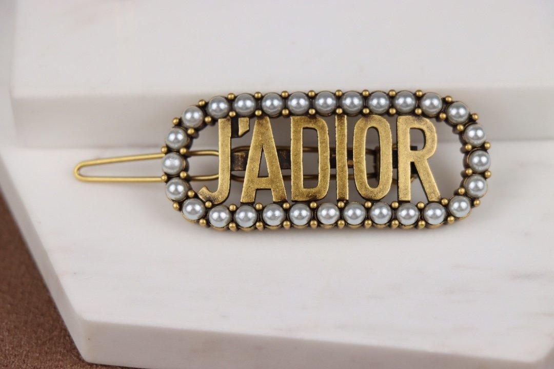 Dior迪奥2021最新款JAdio