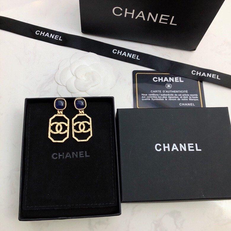 年新款新款代购级别Chanel小香吊
