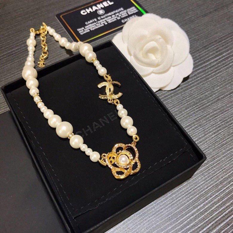 Chanel小香2021早春新款香奈