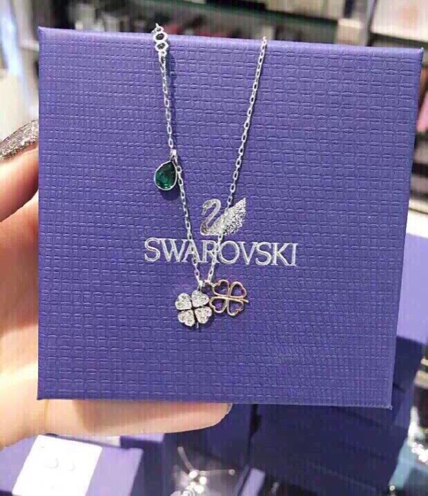 女神单品到货原厂货Swarovski