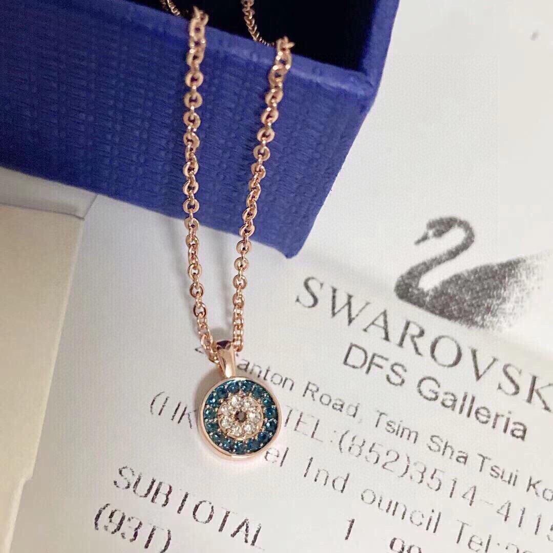 Swarovski/施华洛世奇202