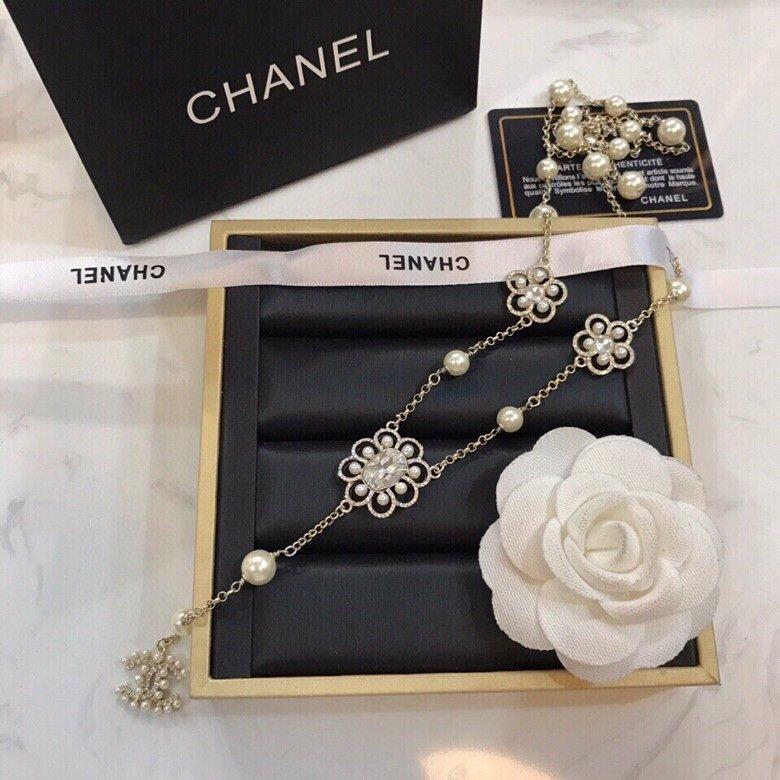 Chanel香奈儿小香经典热销款香奈