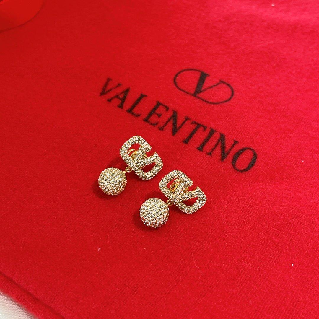 AA593代购级别Valentino