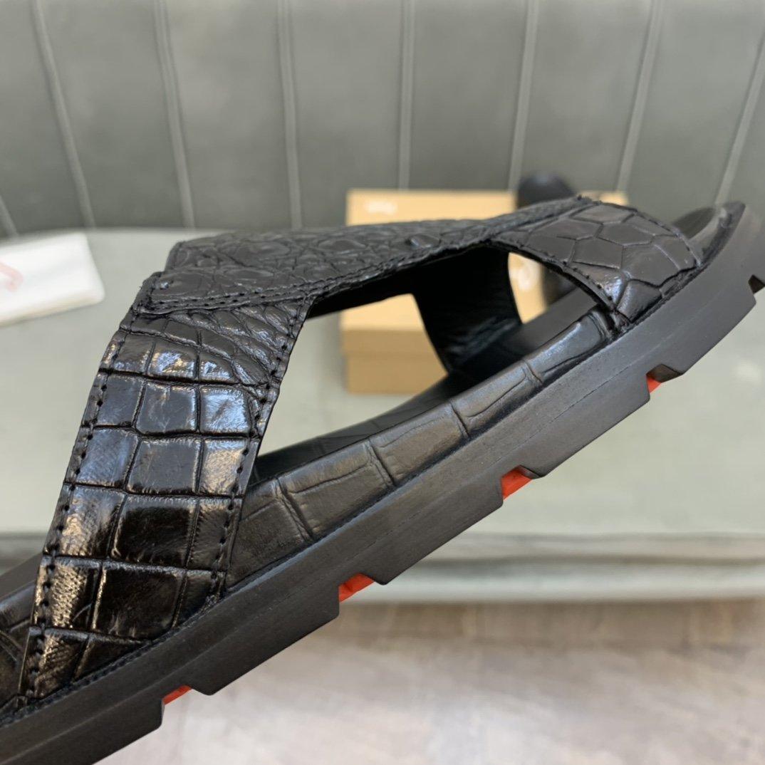 顶级原单品质商品商标CL红底鞋*CL