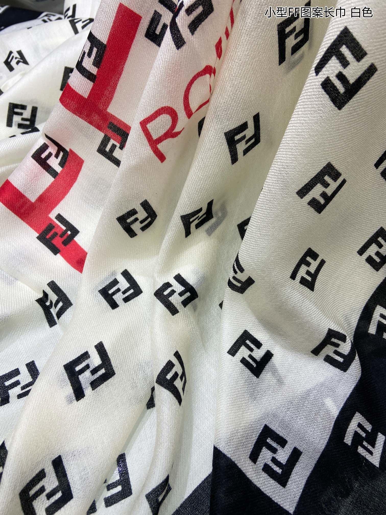 新款羊绒F家最新的专柜主打款小型FF