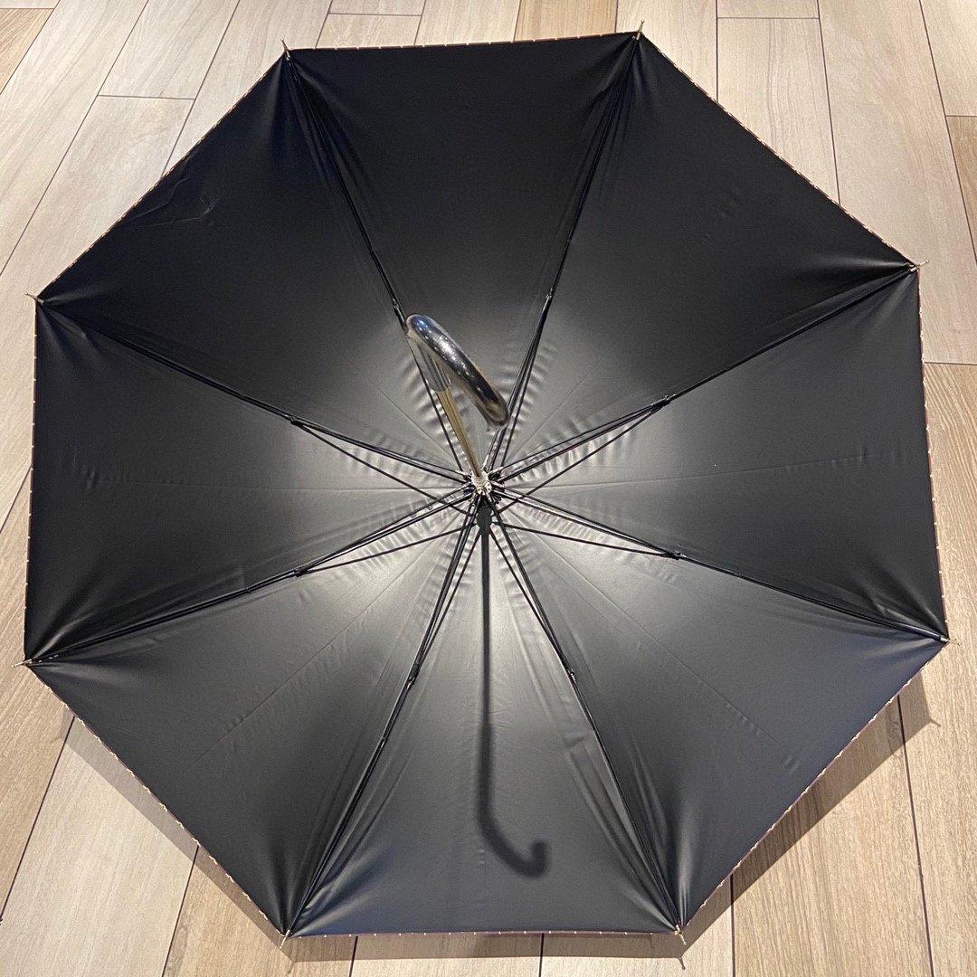 LV直杆伞颜值款爱了爱了数量有限
