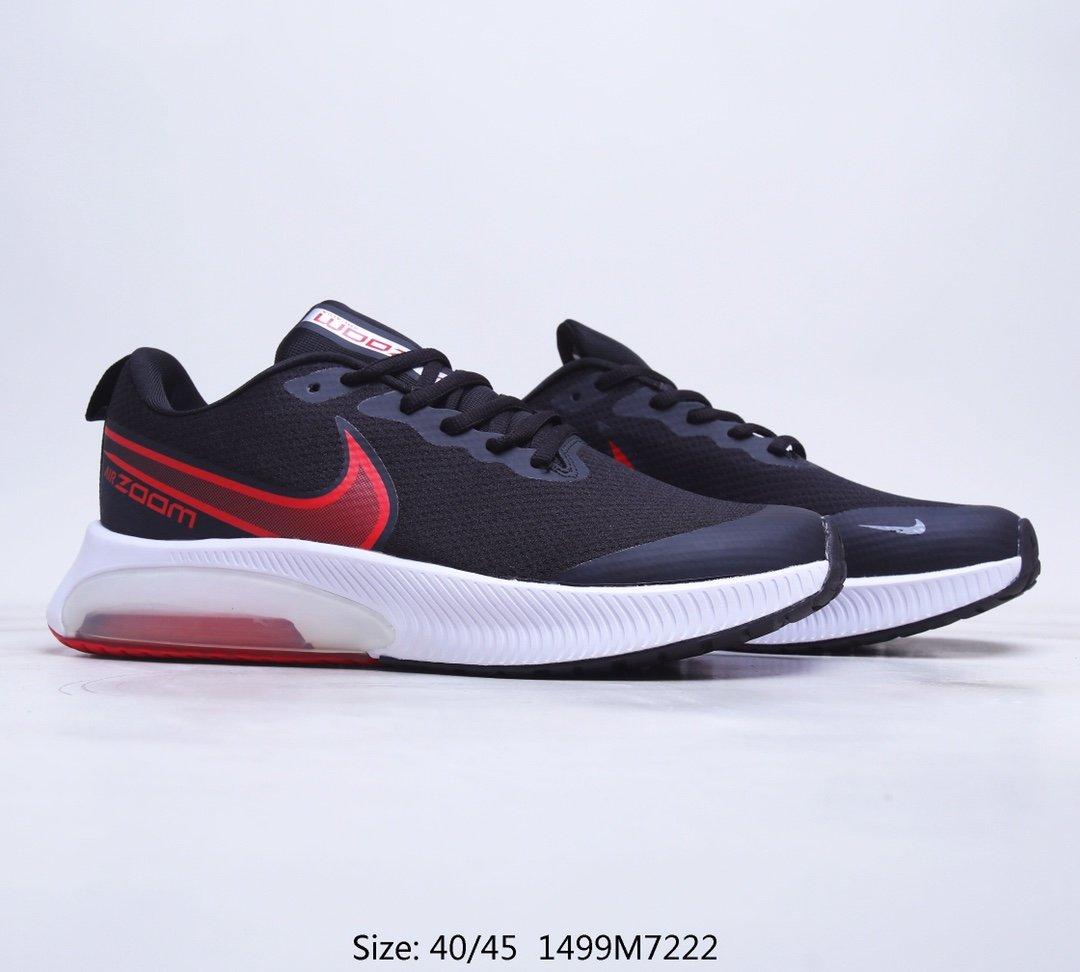 耐克NikeAirzoomArcad