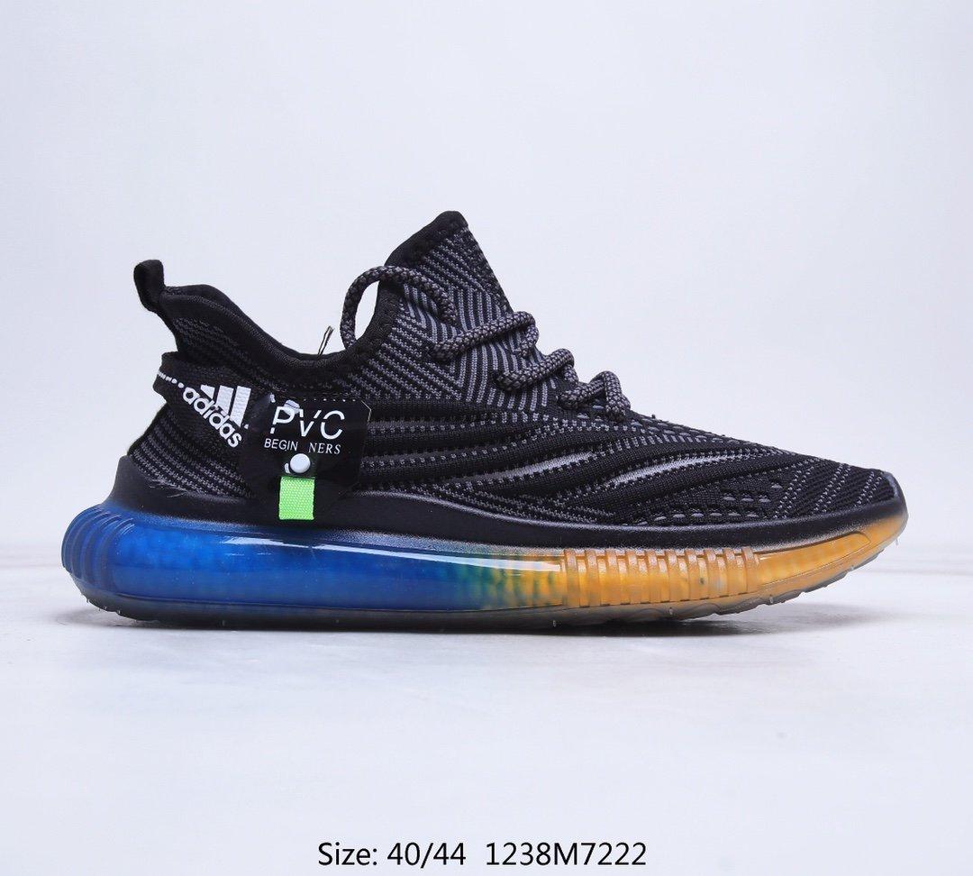 阿迪达斯AdidasShoes休闲板