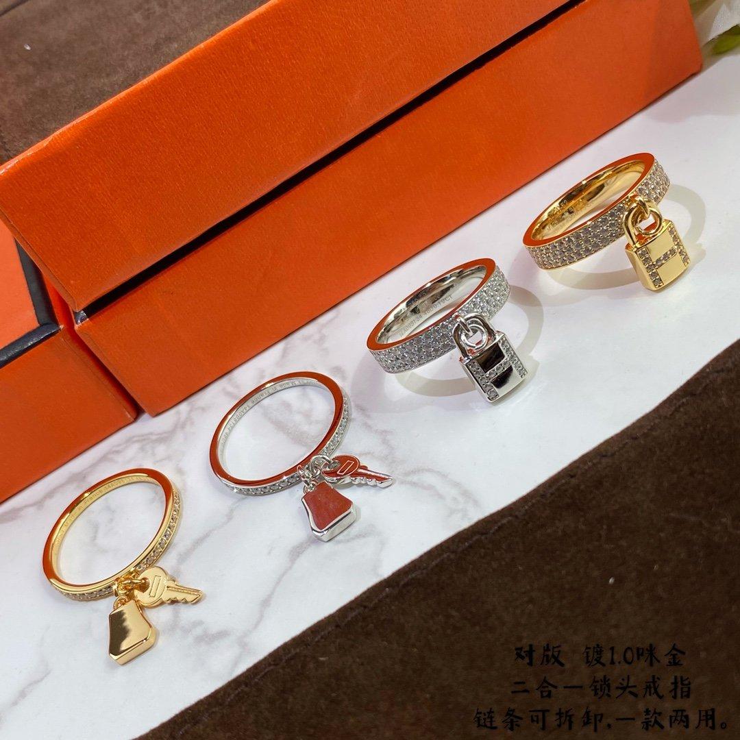 新款V金材质加厚版链条可拆卸一款两用