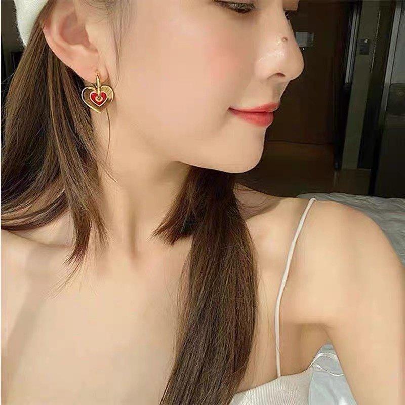 AA729轻奢珠宝CELINE时尚火