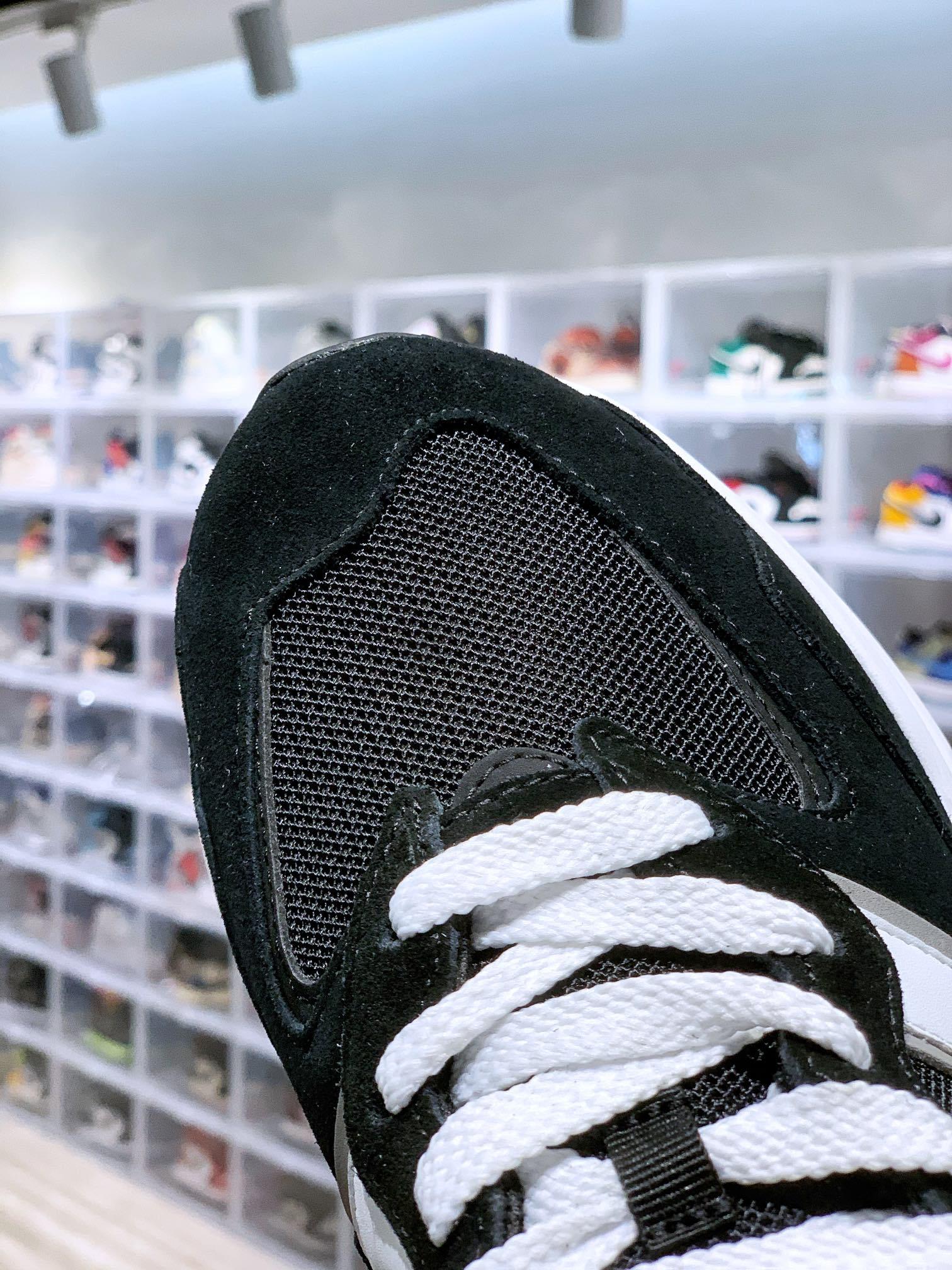 跑鞋, 慢跑鞋