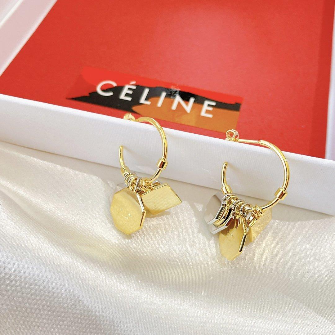 AA833赛琳2021款Celine
