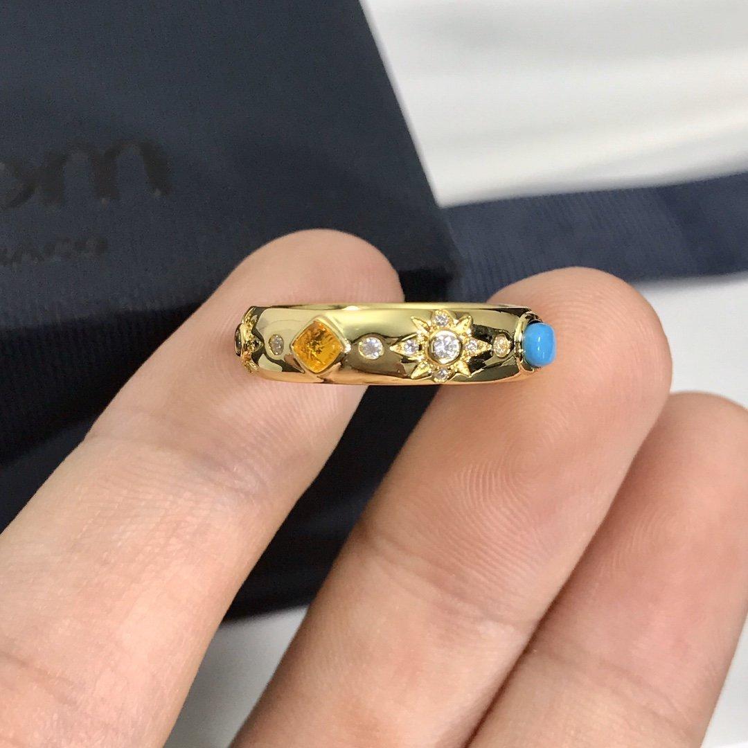 高品质APmmonaco7月新品彩石