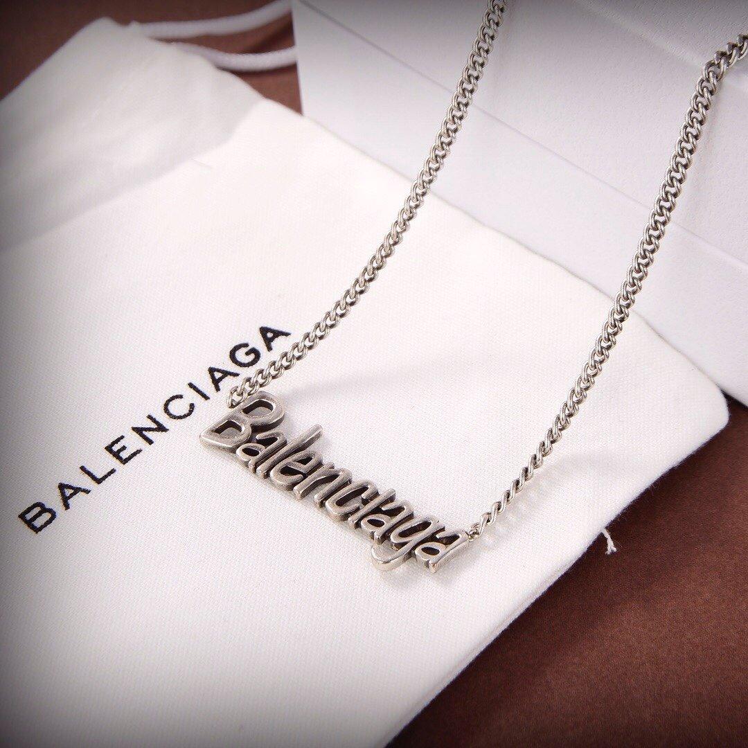 原单货新品巴黎世家Balenciag