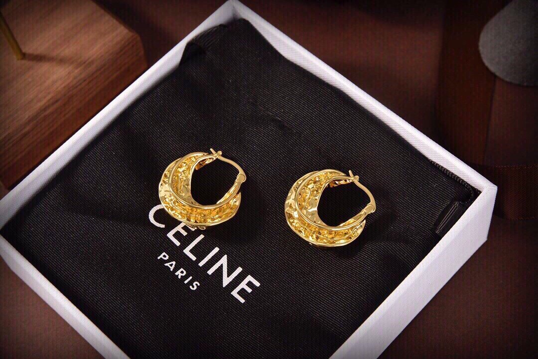 Celine赛琳新款个性Celest
