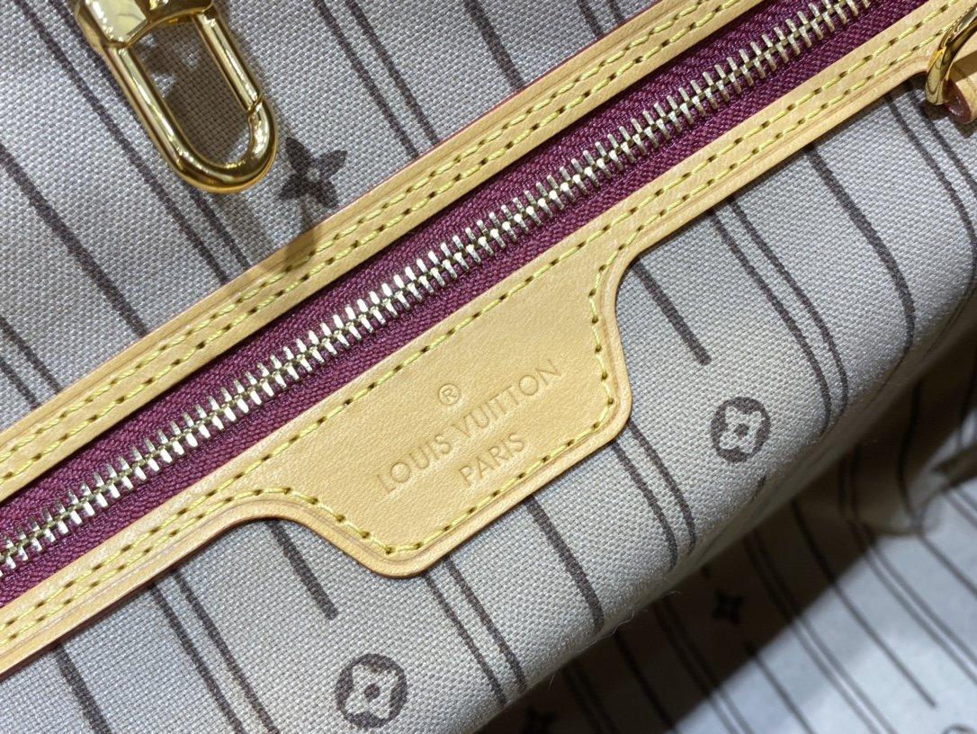 GRACEFUL购物袋M40353M