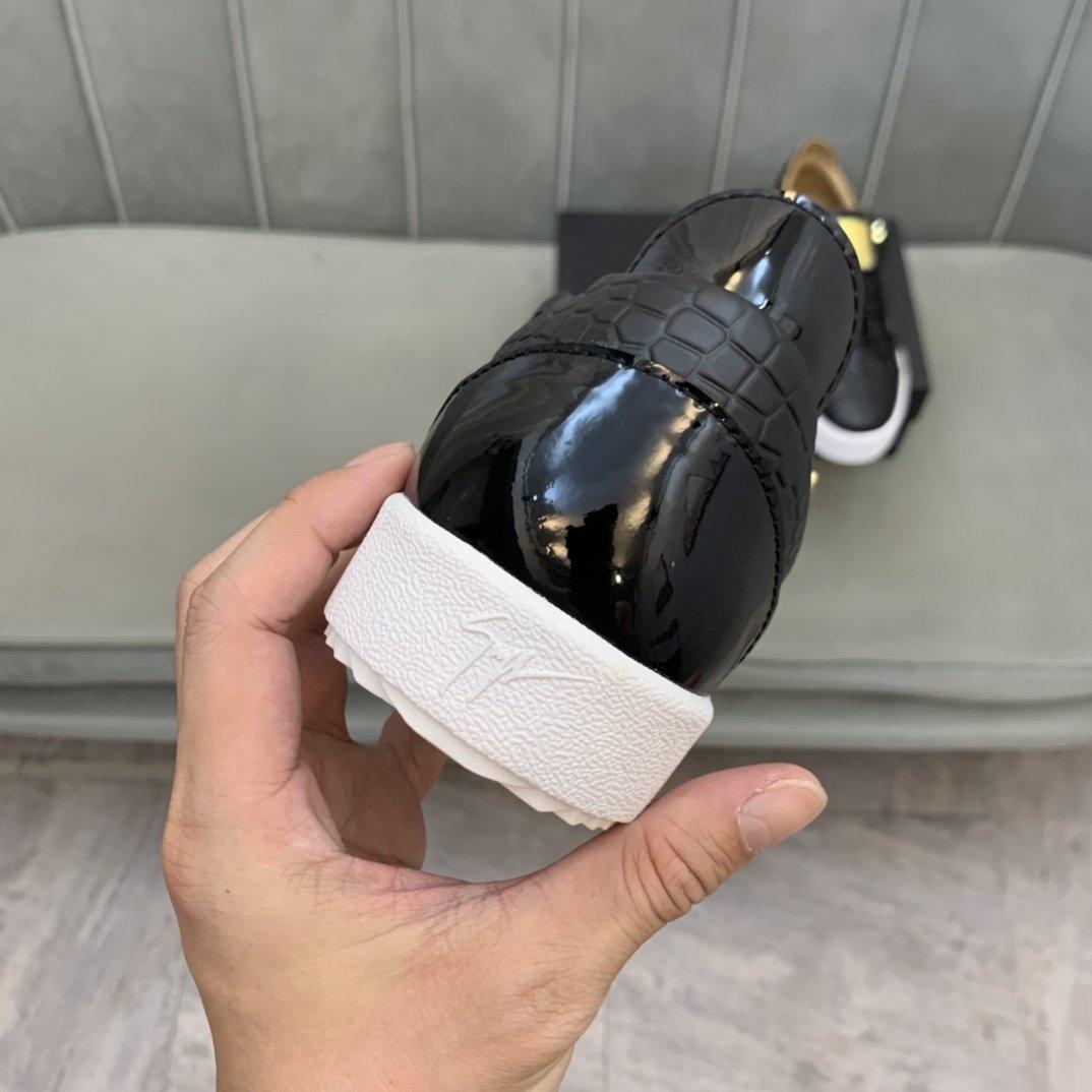 GZ*GZ*低帮休闲鞋正码码数:38