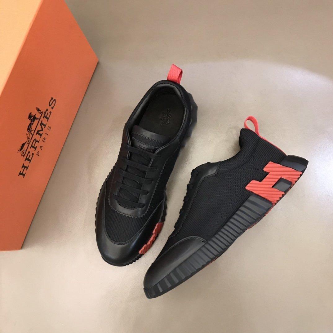 Hermes2021专柜新款Crew