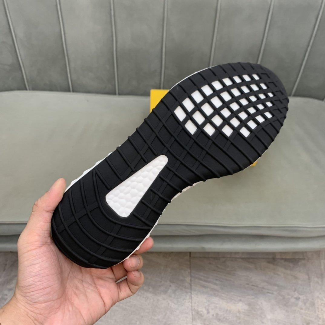 Fend*芬*低帮休闲鞋正码码数:3