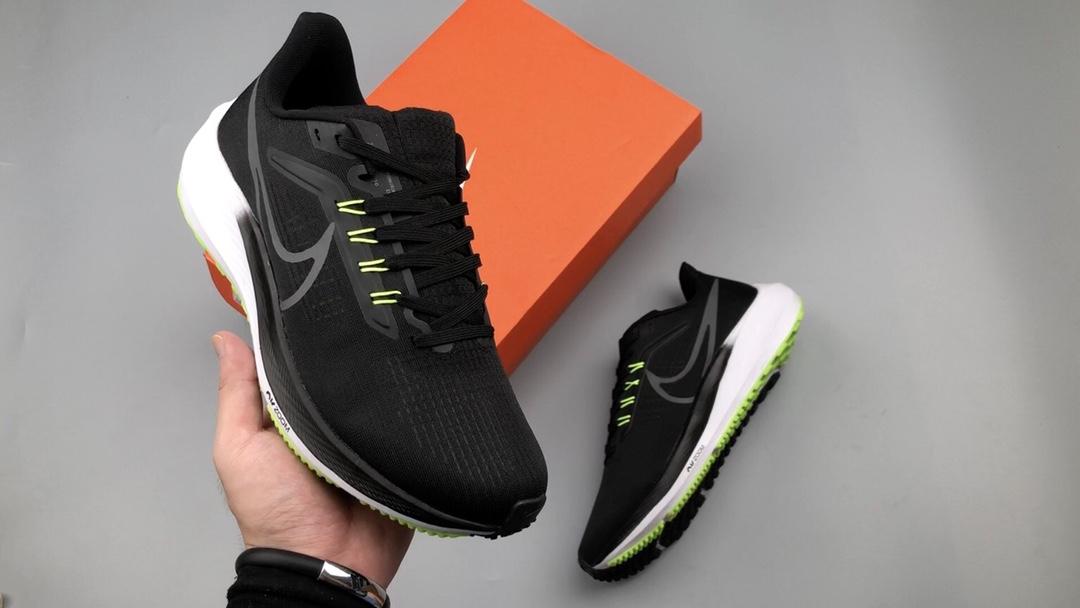 莆田鞋版本视频鉴赏耐克NikeAirZoomPegasus3