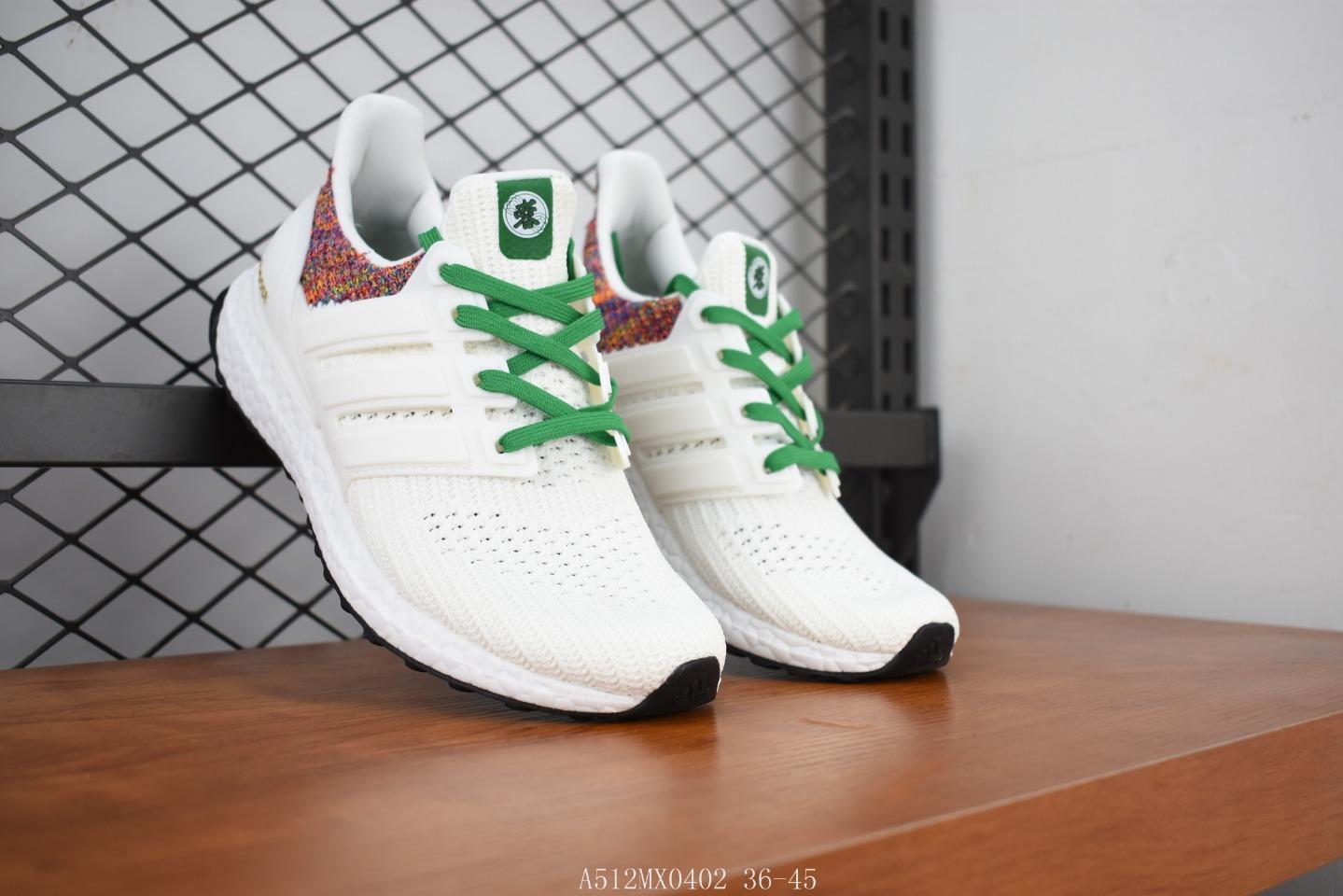 0ec2e7d6223 阿迪达斯Adidas Ultra Boost 4.0 D11