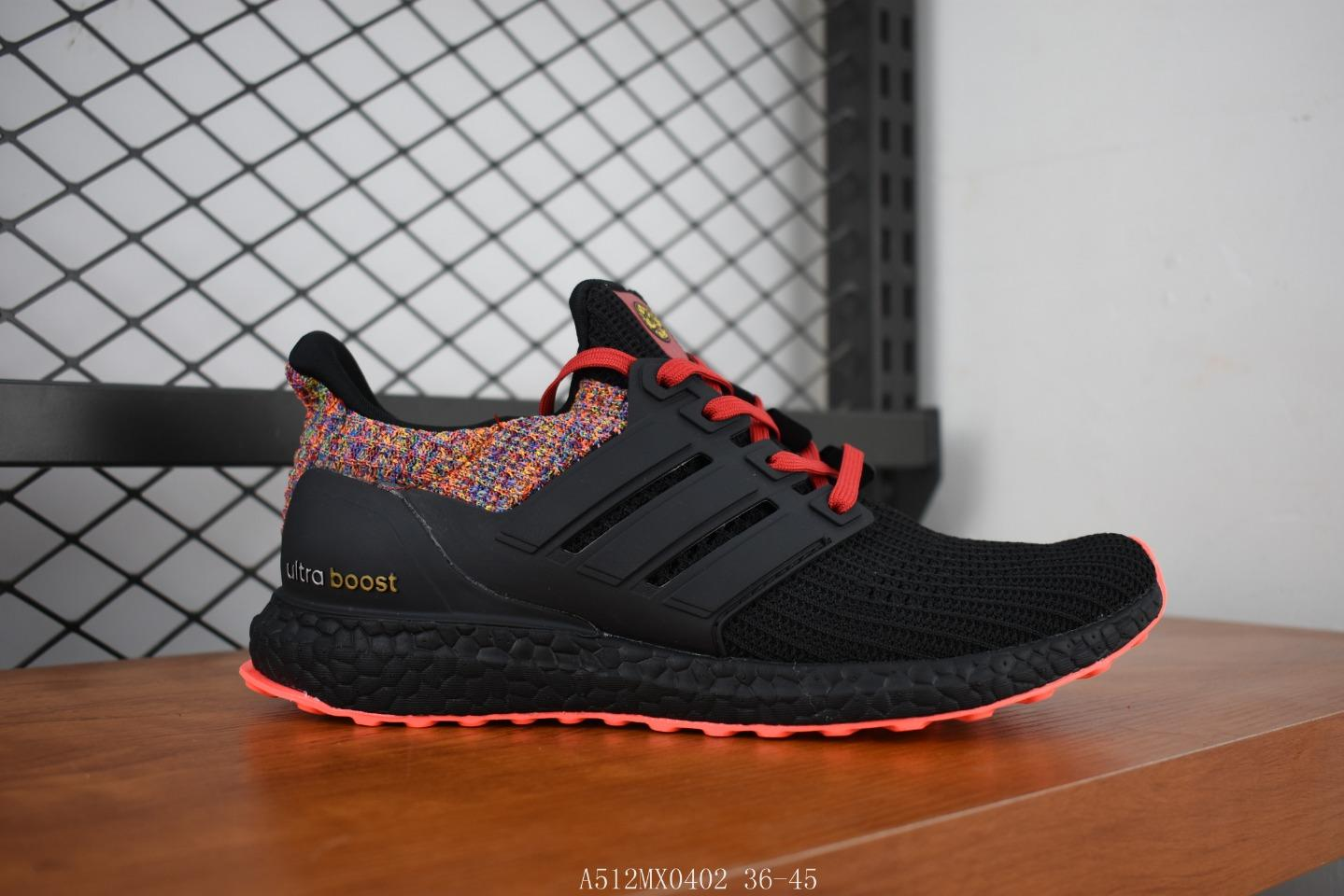UltraBoost ST Outlet adidas UK