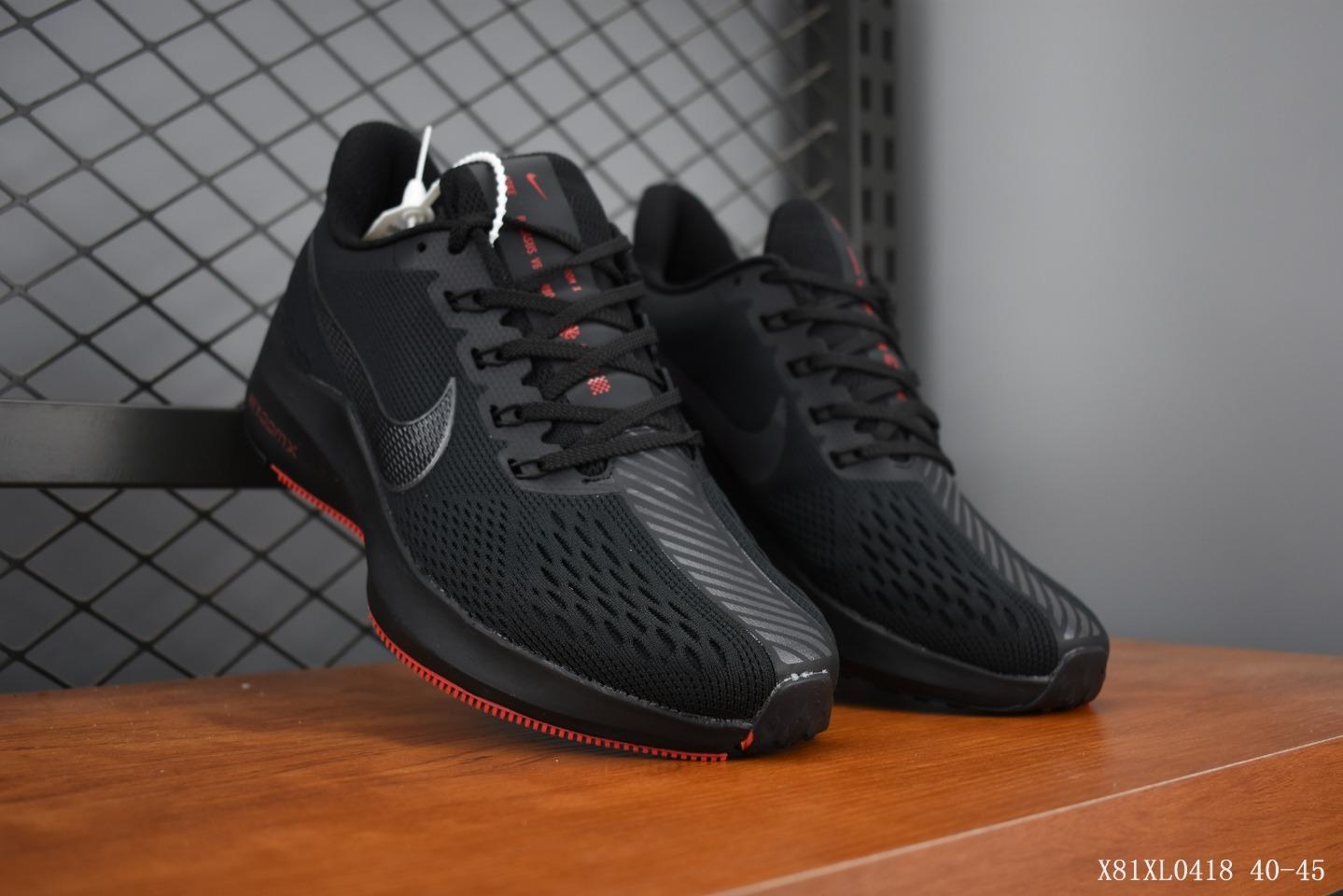 Nike zoom pegasus v6 turbo登月系列网纱
