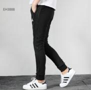 EH3888 女士长裤 XSXL 7