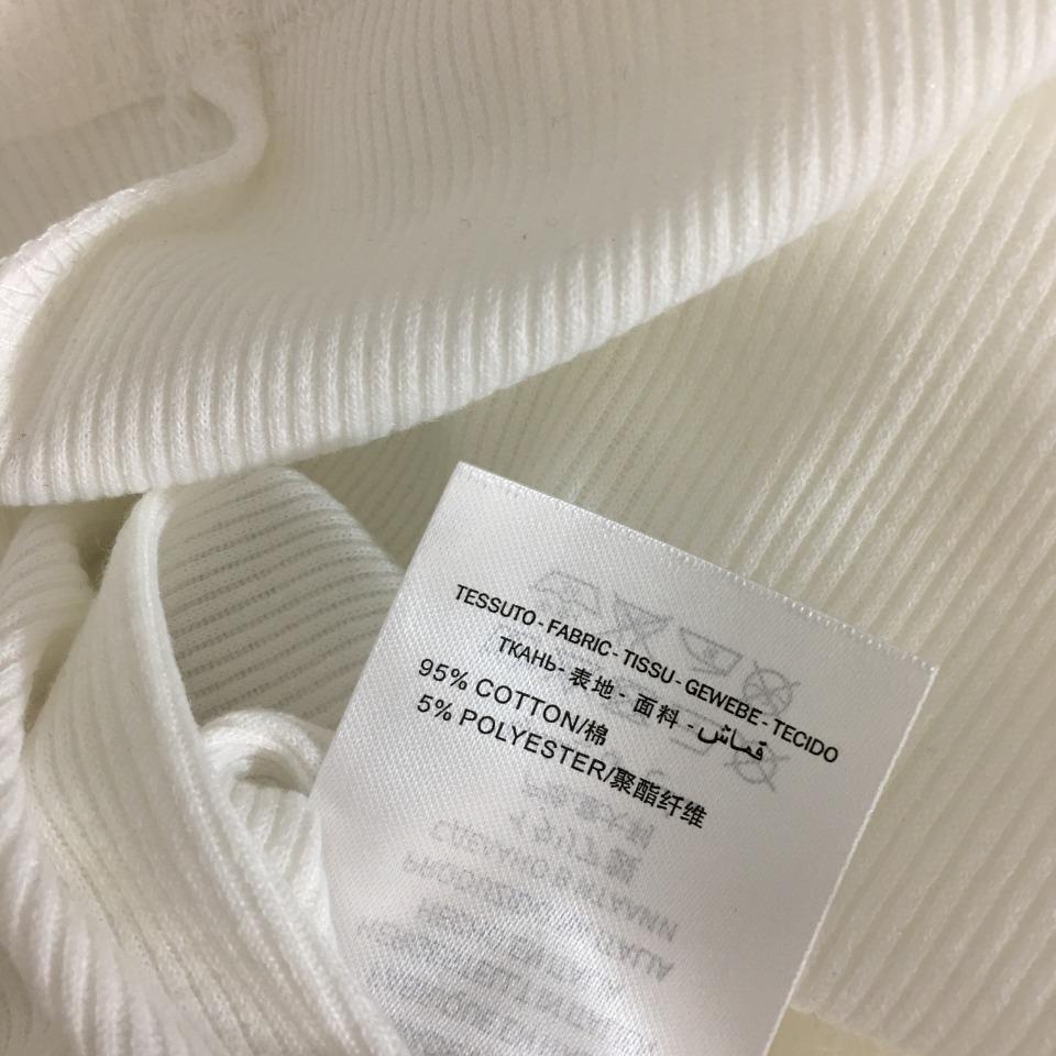 ️Chane*新款小香坑条纹针织吊带