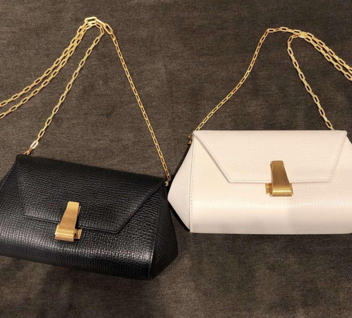 BV Angle bag 新款mini Bottega Venetaangle bag系列(图4)